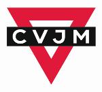 CVJM kreuzundquer e.V.